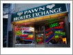 Pawn Brokers Exchange